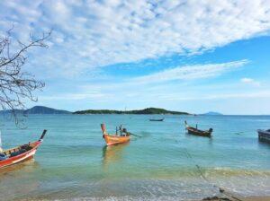 wichit phuket